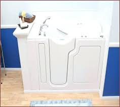 bathtub safety support step with handle ladder in home ideas centre bathtub safety support step