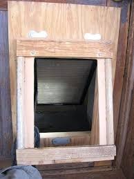 weatherproof dog door weatherproof dog door for sliding glass door
