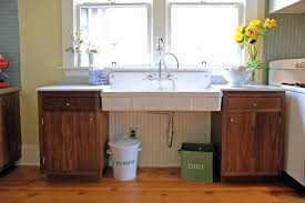 high back kitchen sink high back farmhouse