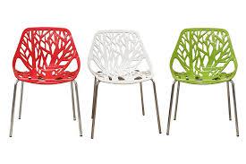 modern plastic chairs india chair design ideas regarding remodel 8