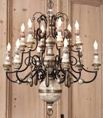 vintage wood chandelier vintage wood chandelier l ideas vintage old wood wooden chandeliers vintage wood chandelier