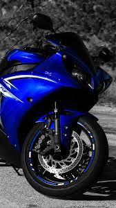 Sports Bike Photos Download - 1080x1920 ...
