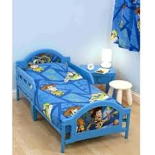Toy Story Bed The Best Toy Story Toddler Bed Ideas On Toy Story Coloring  Sheets Toy