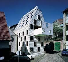 Inspiration Gelnhausen Une Maison