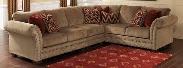 Wonderful Sofas Ashley Furniture Concept Discontinued