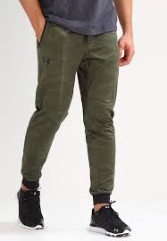under armour tracksuit. under armour tracksuit bottoms - downtown green/black/silver men sports clothing under armour o