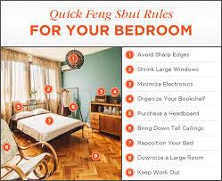 feng shui bedroom feng shui bedroom design the complete guide shutterfly set bed feng shui good