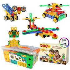 Best Toys and Gift Ideas for 3-Year-Old Boys to Buy 2019 - LittleOneMag