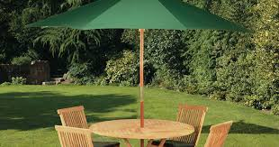 hire wooden patio furniture from event hire uk