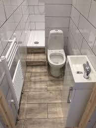 ensuite bathroom designs. Bathroom Small En Suiterooms Best Ensuite Ideas On With Mirrors In Uk Design Designs M