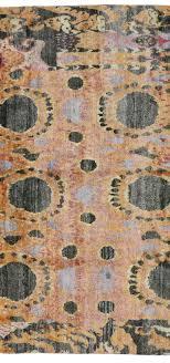 inspirational ikat area rug photos home improvement a ikat hand knotted wool area