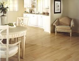 maple hardwood flooring pros and cons maple hardwood flooring stain with maple hardwood flooring vs oak