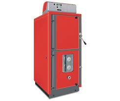 Hot Waterheaters Renewable Firewood Firex Biomass Wood Fired Hot Water Heaters