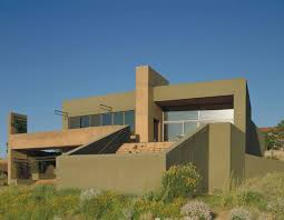 Design Exterior Case Moderne : Proiecte case exemple de moderne