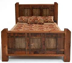 gorgeous unique rustic bedroom furniture set. unique rustic best 25 rustic bedroom furniture ideas on pinterest  master bedroom  country and closet remodel and gorgeous unique bedroom furniture set f