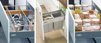 Buy Best Kitchen Accessroies  Products  Hettich India Pvt LtdKitchen Cupboard Interior Fittings