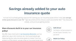 auto insurance with no down payment in alabama raipurnews
