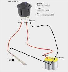 lighted toggle switch wiring diagram marvelous how to wire a rocker on off toggle switch wiring diagram lighted toggle switch wiring diagram marvelous how to wire a rocker switch diagram efcaviation
