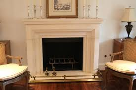 super cool ideas mantle candle holder candles tall holders carving white fireplace mantel and black metal fire box added by interior mantelpiece on