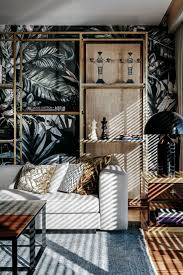 Best Images About Art  Fashion On Pinterest - Home fashion interiors