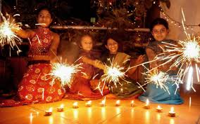 Light The Lamp Of Knowledge The Hindu