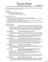 Radiological Technologist Cover Letter - Sarahepps.com -