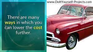 classic car insurance quotes mesmerizing classic car insurance quote classic car insurance instant