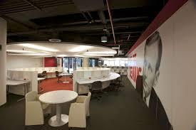 group ogilvy office paris. Ogilvy Mexico City Group Office Paris L