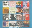 Rough Trade Shops: Indiepop