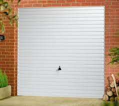 Buy Clopay Garage Doors Online   Geekgorgeous   Home Decoration Ideas