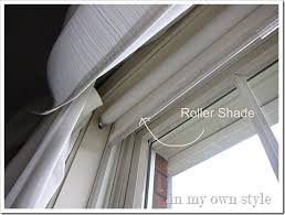 Blinds  Custom Blinds And Shades Online From SelectBlindscomHidden Window Blinds