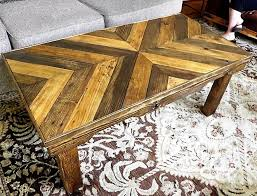 pallet-coffie-table-design