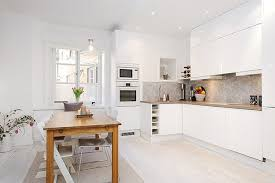 all white kitchen designs. Interesting All All White Kitchen Designs Modern On With Ideas Fresh Home Design Decoration  23 Throughout