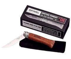 <b>Ножи Opinel</b>, легендарные французкие ножи опинель, <b>складной</b> ...