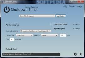 Download Timer Download Shutdown Timer 3 3 4