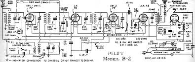 magnavox vcr wiring diagram magnavox trailer wiring diagram for magnavox tube schematics