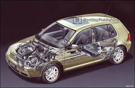 9be23a3cdc5935db6514cd9edf05821a jpg golf mk4 wiring diagram pdf golf image wiring diagram 2008 vw