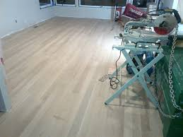 all types styles methods and species wood flooring installations near vancouver bc