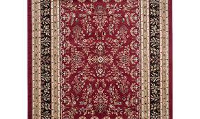 kevin an braided argos kitchen gordon red rugby leon brown rugs bathroom black socks blue