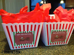 homemade gifts for coworkers students neighbors and friends 2016 edition freebies
