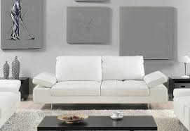 Ultra modern italian furniture Interior At Home Usa Gia White Luxury Italian Leather Ultra Modern Sofa Contemporary Order Online Interior Design Ideas At Home Usa Gia White Luxury Italian Leather Ultra Modern Sofa