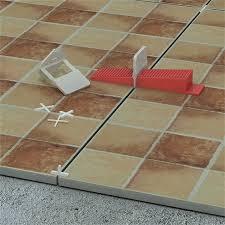 best 1 0mm 1 5mm 2 0mm 3 0mm tile leveling system