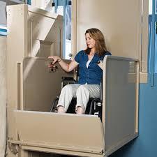 home chair lift. Home Chair Lift L