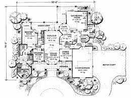 eplans antebellum house plan four bedroom antebellum 4233 One Story Plantation Style House Plans One Story Plantation Style House Plans #33 one story plantation house plans