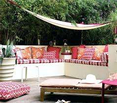 moroccan patio furniture. Moroccan Style Patio Furniture Fun Living Spaces Ideas Backyard Outdoor Laminate Hard T