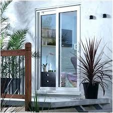 glass door trim ideas sliding exterior door exterior doors front doors a a guide on external doors exterior doors installing exterior