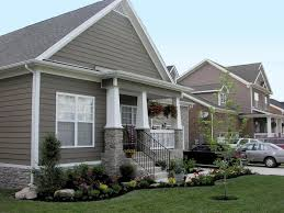 Attractive Shrub Ideas For Front Of House Idea And Planning Landscaping  Front Of House Shrubs