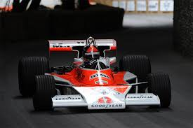 Refer a friend north america; You Can Insure Your Historic F1 Car For Less Than A Ford Sierra Cosworth