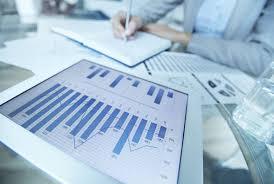 Data Analysis Blog Data Analysis 13