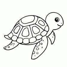 25 Zoeken Kleurplaat Schildpad Mandala Kleurplaat Voor Kinderen